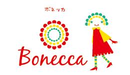 bonecca-girl
