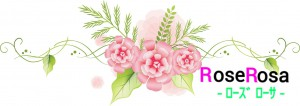 Fotor_144592596108195