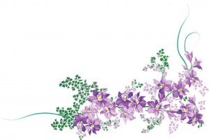 flower1057