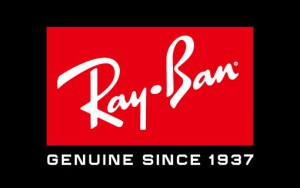 fashion0922_ray-ban1