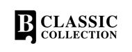 bjclassic_logo
