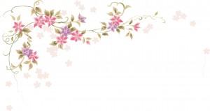 flower1052