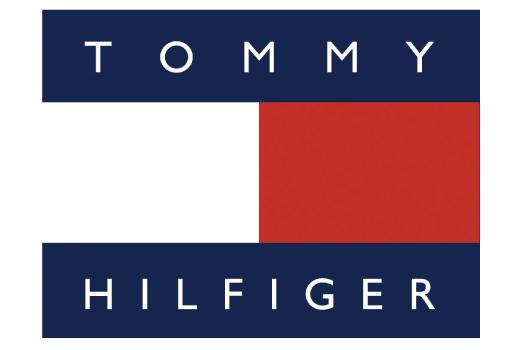 tommy-hilfiger-tum