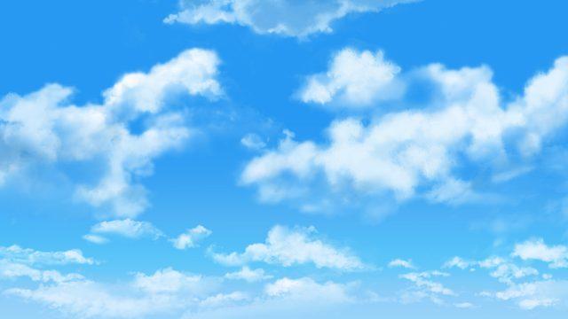blue-sky02-640x360