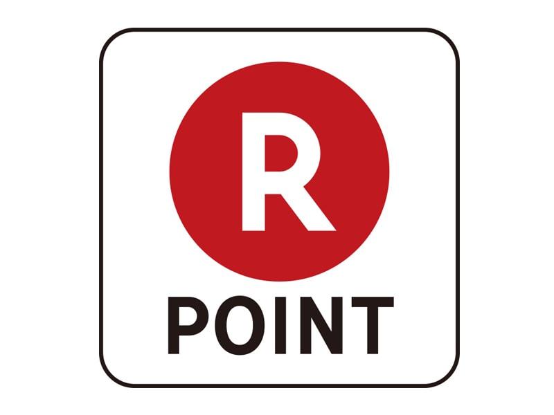 img_rakuten-point600