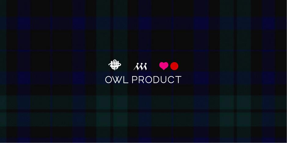 owlfeature153